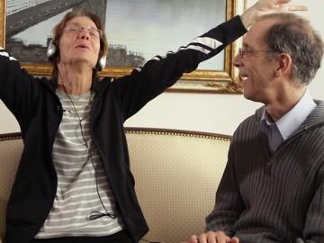 Charla: «La música como herramienta terapéutica»
