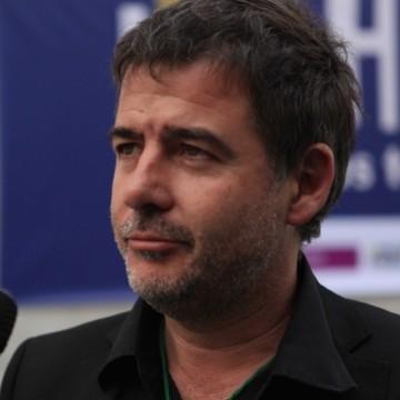 DAVID PERERA
