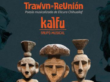 Trawvn=ReUnión