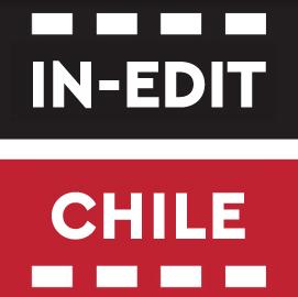 inedit-chile