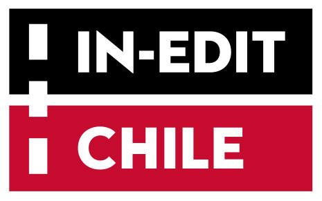 logo chile 01_baja