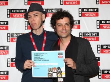 Los ganadores (2014)