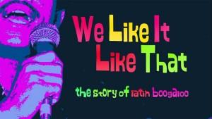 we_like_it_like_that_hero_970_545