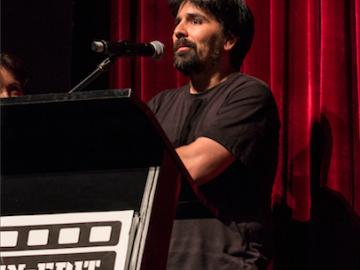 «Quilapayún, más allá de la canción», Mejor Documental Nacional 2015