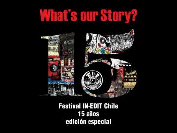 Catálogo Inedit edición especial