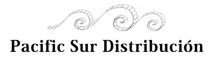 logo-pacific-sur-distribucion