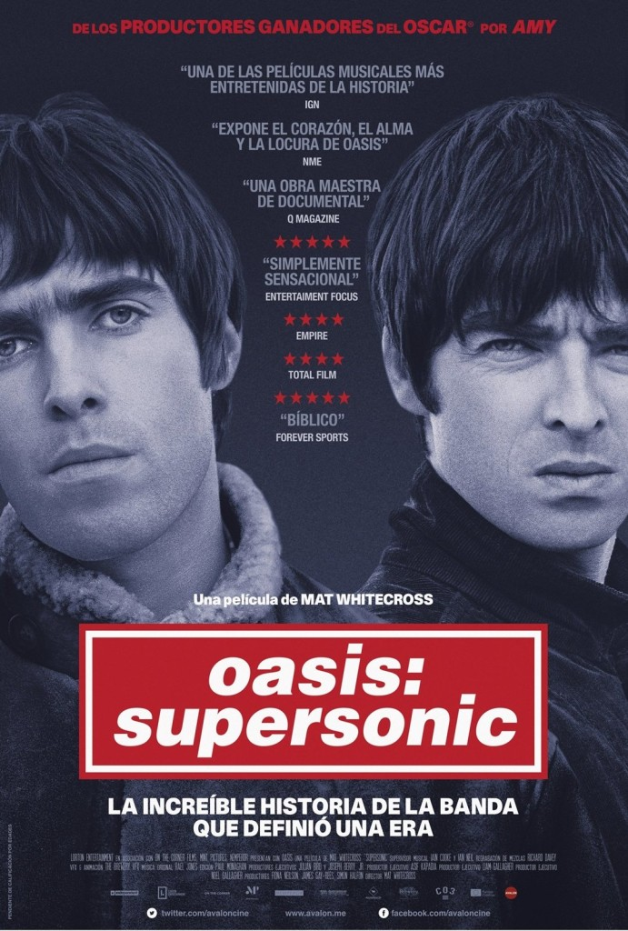 oasis-poster