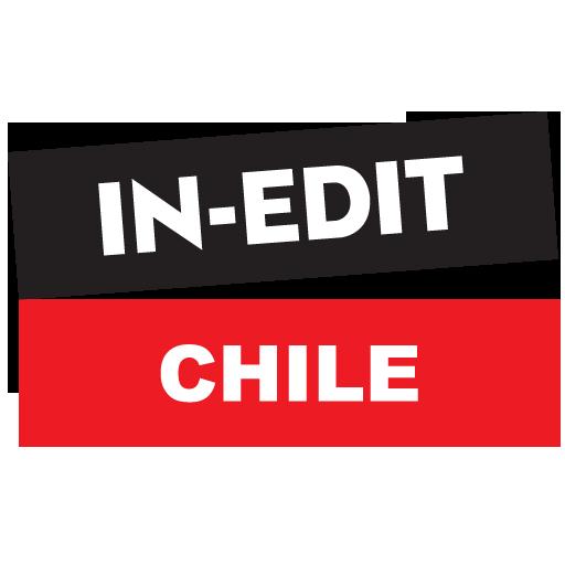 Inedit Chile